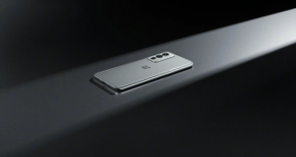 OnePlus 9RT предложит версию Hacker Black Edition