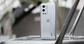 OnePlus позволит пользователям самим решать глушить производительность смартфона или нет