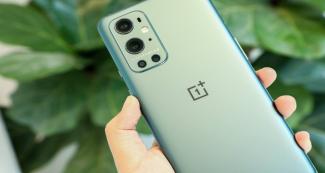 OnePlus хвастается успехами на рынке смартфонов