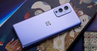 OnePlus 9T: «качнут» камеру и премьера раньше, чем ожидалось