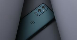 OnePlus 9 Pro: обман или оптимизация производительности флагмана?