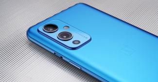 Загадка от OnePlus: намек на OnePlus 9T или интрига на пустом месте?