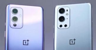 OnePlus подробнее объяснила зачем гасит мощность OnePlus 9 и OnePlus 9 Pro