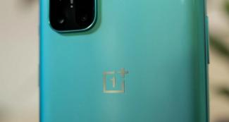 Фотопост: концепт OnePlus 9T Pro