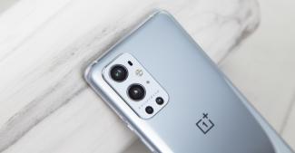 OnePlus прокомментировала обвинение в манипуляции с производительностью