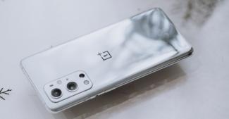Компания не заостряет внимание на рейтинге IP в OnePlus9 Pro. И вот почему