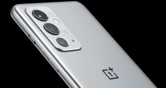 Характеристики OnePlus 9RT объявлены официально