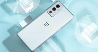 С такой ценой OnePlus 9RT может появиться за пределами Китая