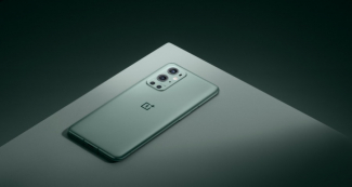 Слили ключевые характеристики OnePlus 9R