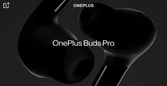 OnePlus Buds Pro предложат активный шумодав и приличную автономность