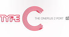 OnePlus 2 оснастят современным портом USB Type C