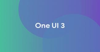 Интерфейс One UI 3.0 в Samsung Galaxy A52: главные фишки для комфорта работы