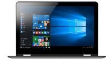 Onda oBook 11 – достойная альтернатива планшетам Lenovo Yoga