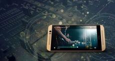 HTC One M9 Prime Camera Edition: основная камера на 13 Мп с OIS, Helio X10 и цена $416