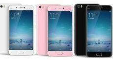 Xiaomi Mi5 с керамической тыльной панелью все-таки поступит в продажу