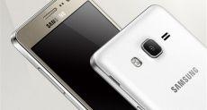 Samsung Galaxy J2 с процессором Spreadtrum SC8830 оценили в $103