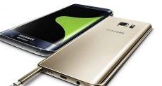 Samsung Galaxy Note 6 выйдет с аккумулятором на 4200 мАч и 256 Гб ПЗУ