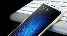 Xiaomi Max: новый рендер показывает дизайн фаблета