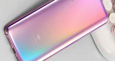 Наличие Snapdragon 855 в Xiaomi Mi 9 официально подтверждено