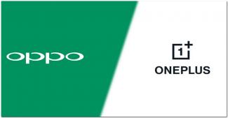 Oppo и OnePlus объединились