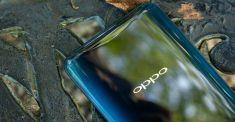 Премьеру Oppo Find X2 отложили
