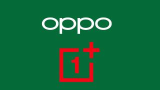 Связь OnePlus и Oppo становится крепче