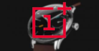 Какими могут быть OnePlus Watch