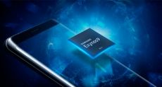 Нейронный блок в Exynos 9820 добавит интеллекта Samsung Galaxy S10