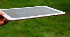 Chuwi Hi12: двуликий планшет с приличным «железом»