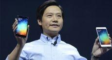Статистика продаж смартфонов ведущими вендорами на рынке Китая