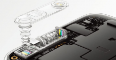Oppo готовится представить технологию 10-кратного оптического зума для смартфонов