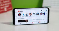 YouTube начал борьбу с контентом о взаимосвязи 5G и коронавируса