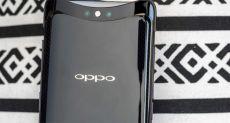 Oppo поставил под сомнение актуальность и необходимость теста DxOMark