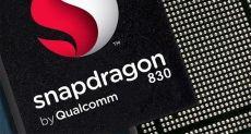 Qualcomm Snapdragon 830 будет поддерживать передачу данных на скорости до 1 Гбит/с благодаря X16 LTE модему