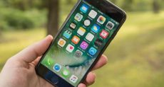 Аналитики назвали самый популярный смартфон второго квартала 2019 года
