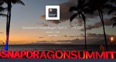 Названы характеристики чипа Snapdragon 865