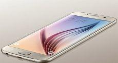 Samsung Galaxy S7 и S7 Edge: основные особенности флагманов накануне дебюта