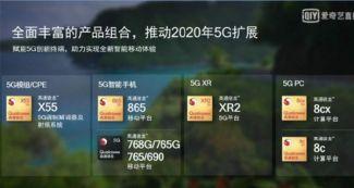 Готовится iQOO 3 Pro: игровой монстр станет еще мощнее