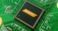 Уязвимость на устройствах с процессорами MediaTek на Android 4.4. KitKat позволяет получить права суперпользователя
