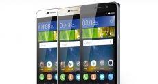 Вышел долгоиграющий Huawei Y6 Pro