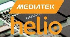 Helio X30: новые слухи о флагманском процессоре, построенном на 16 нм техпроцессе