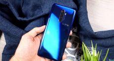 Готовится к анонсу Realme X3 Super Zoom Edition с мощным зумом по сходной цене