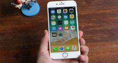 Тим Кук: iPhone SE 2020 быстрее любого смартфона на Android