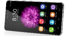 Oukitel U8 – более доступный вариант Elephone P7000?