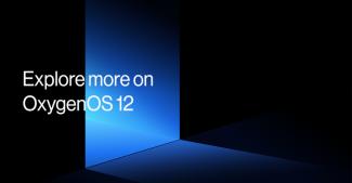 Знакомьтесь, OxygenOS 12 на базе Android 12. Список смартфонов OnePlus, которые получат обновление