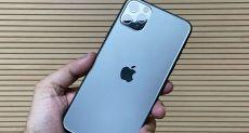 Apple предоставил возможность бесплатно заменить фирменные зарядные чехлы для нескольких моделей iPhone