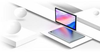 Купить планшеты Alldocube и Teclast со скидкой на Banggood