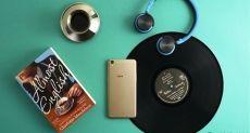 Oppo R9 побил рекорд в первый день продаж и претендует на звание самого кассового смартфона компании