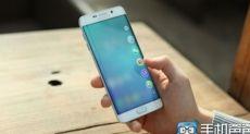 Samsung может отказаться от выпуска Galaxy S7 Edge+ в пользу Galaxy Note 6