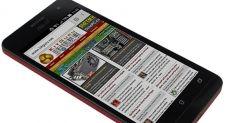 Asus ZenFone 3: бенчмарк раскрыл характеристики двух версий смартфона